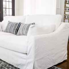 Bedroom Chair With Skirt Chairs For Office Waiting Room Ikea S New Sofa And How To Keep Them Clean Bless Er House Blesserhouse Com