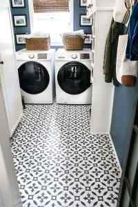 Moroccan Tile Floor   Tile Design Ideas