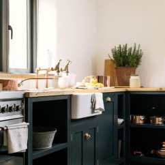 Green Kitchen Cabinets Island Wayfair Cabinet Inspiration Bless Er House A Round Up Of The Best Paint Colors For Hottest Bold
