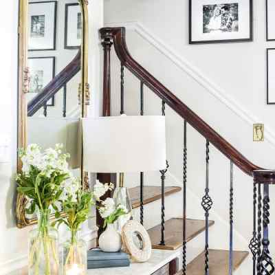 14 Big Impact Ways to Redecorate a Room Inexpensively