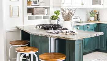 5 Tips To Create An Organized Command Center Bless Er House
