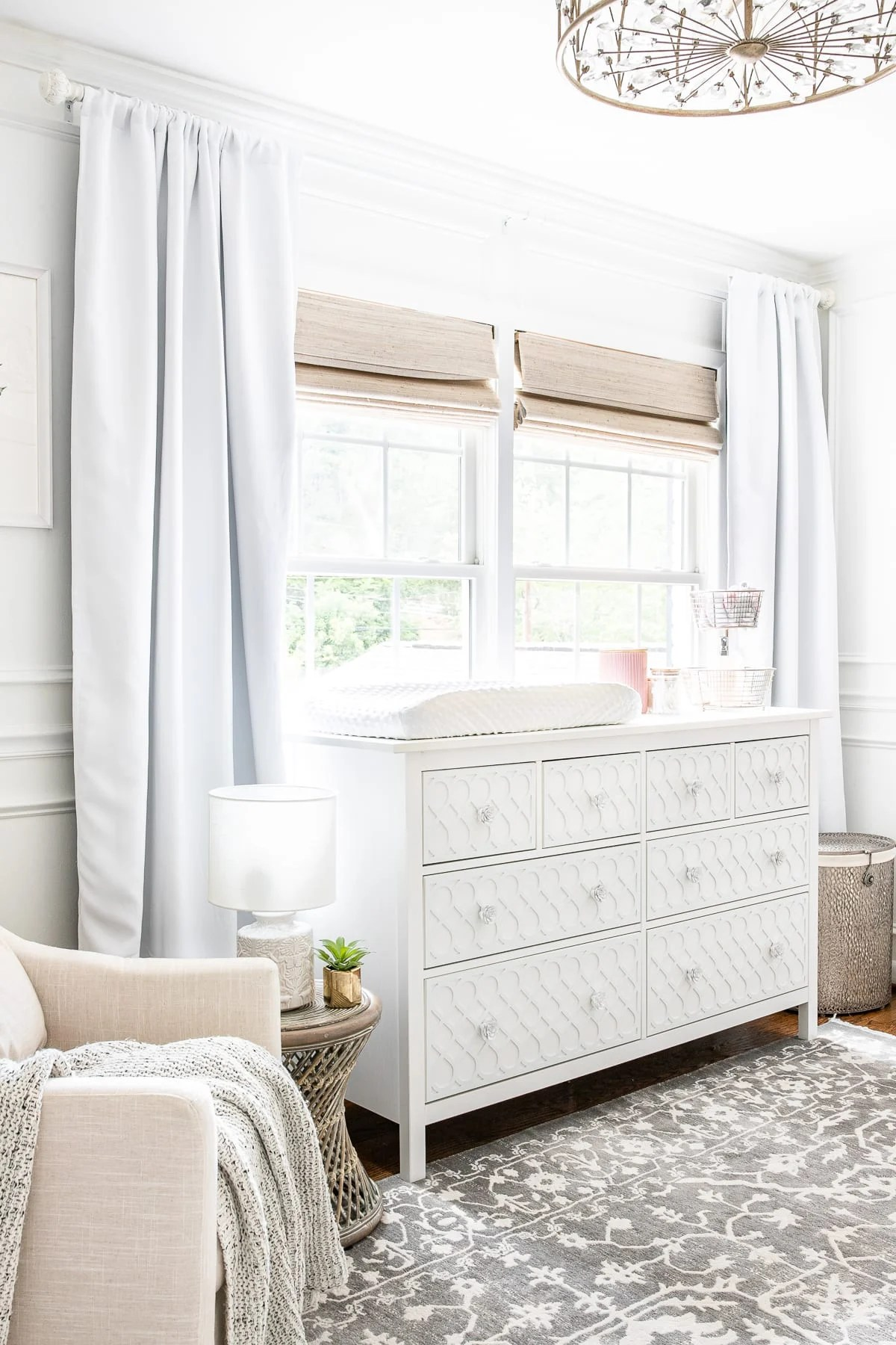 My Favorite Window Treatments How To Hang Curtains Bless Er House,How To Install Smoke Detector In Drop Ceiling