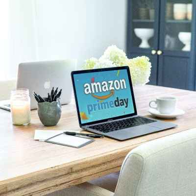 5 Secrets to Get the Best Deals During Amazon Prime Day