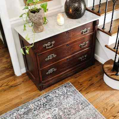The Ultimate Guide for Choosing the Perfect Rug