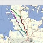 400km Brevet