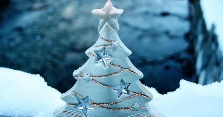 Magic Manifesting: Winter Solstice