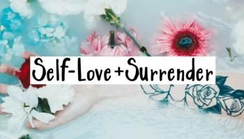 self-love-surrender.png?fit=750%2C395&ssl=1&resize=350%2C200