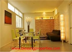 Mh Apartment Apartments For Rent In Hcm City Vietnam Our