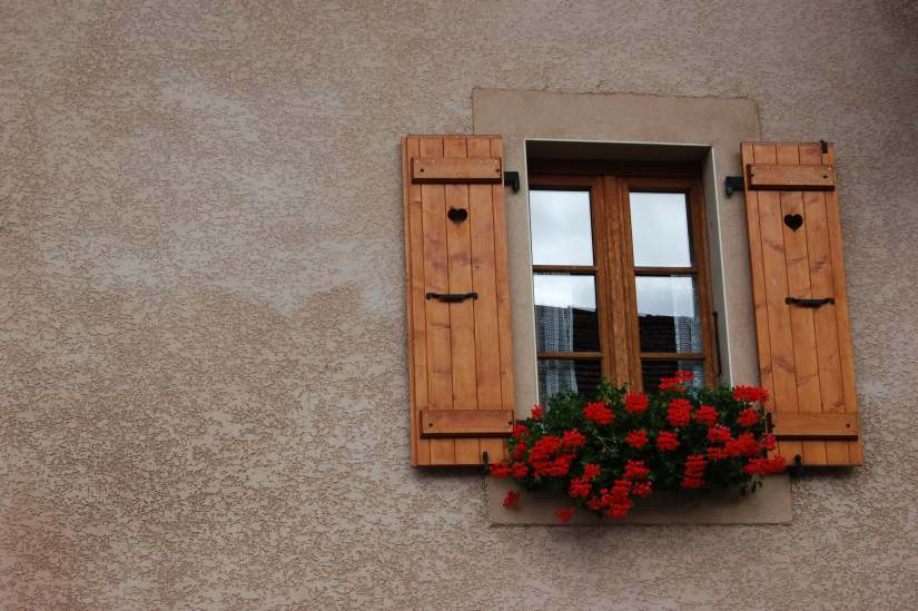 window box idea