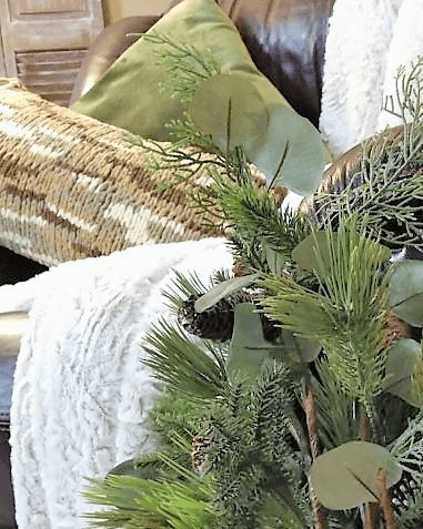 Terrie - Decorate & More with Tip