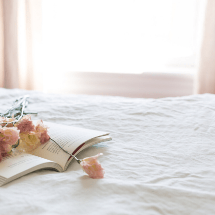 Clean Your Mattress the Right Way