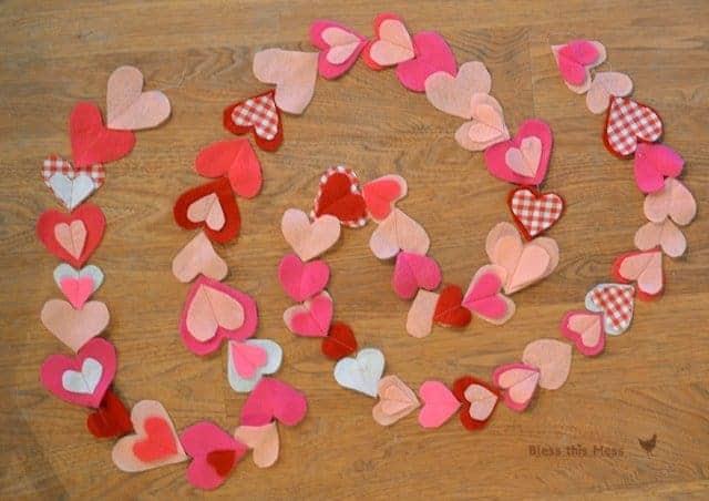 felt hearts 3jpg