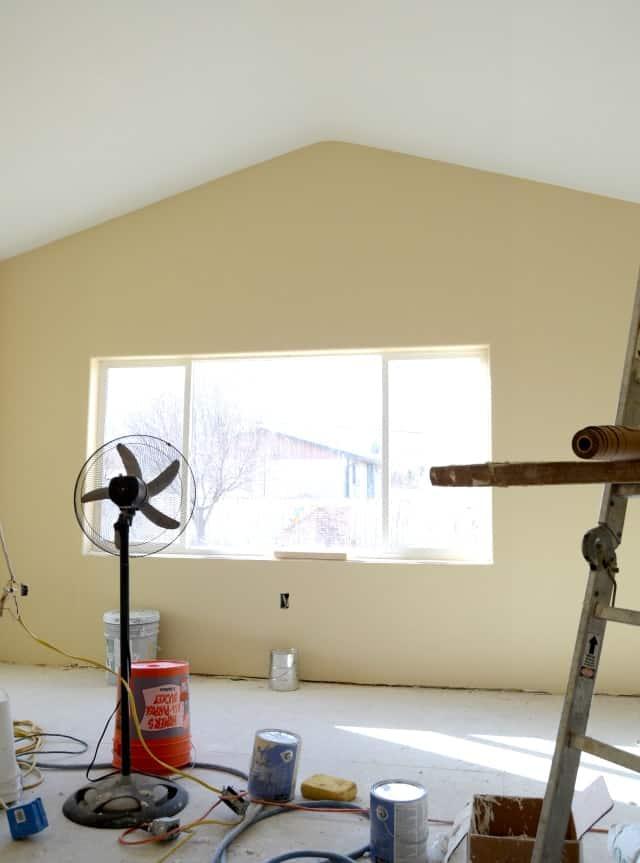house remodel master bedroom