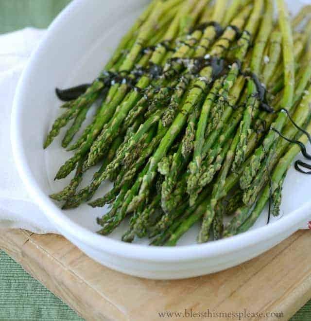 asperagus2