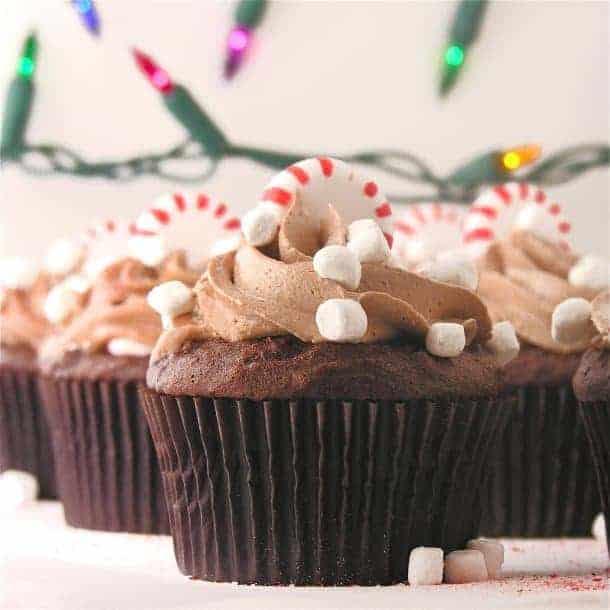20 Amazing Candy Cane Recipes
