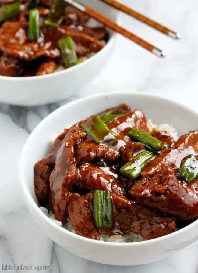 mongolian-beef-tablefortwoblog-1