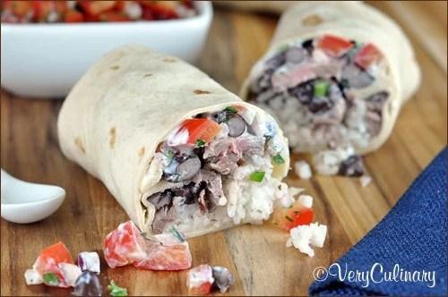 Chipotles_Steak_Burrito