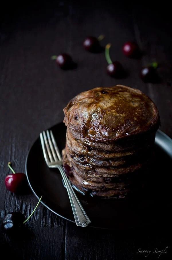 web-Chocolate-Cherry-Pancakes-041