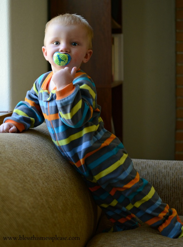 BPA, Bottles, and Babies: A few things you should know
