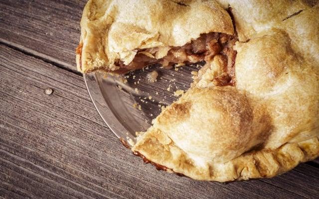 15 Perfect Pie Recipes
