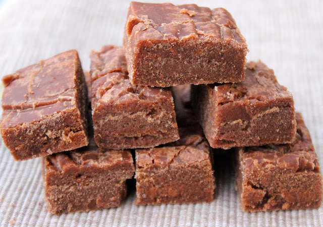 13 Must-Make Fudge Recipes