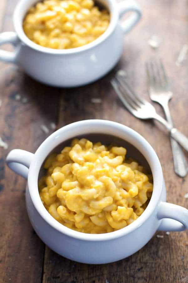 healthy-mac-and-cheese-32