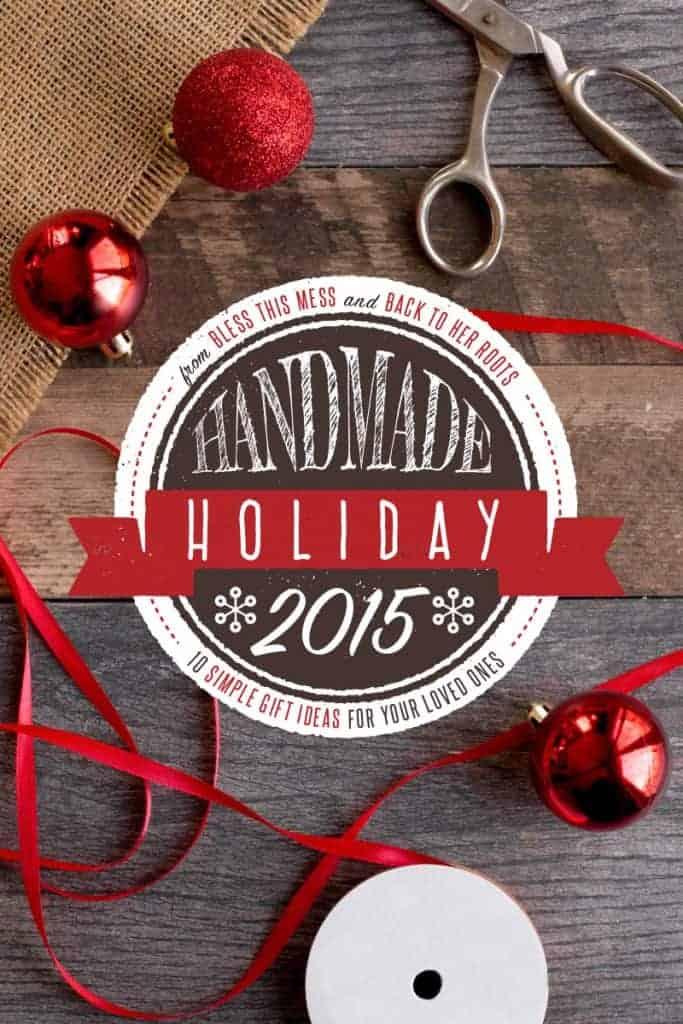 handmade-holiday2015