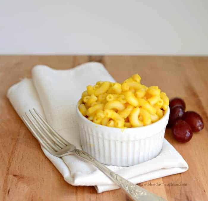 butternut-mac-and-cheese3