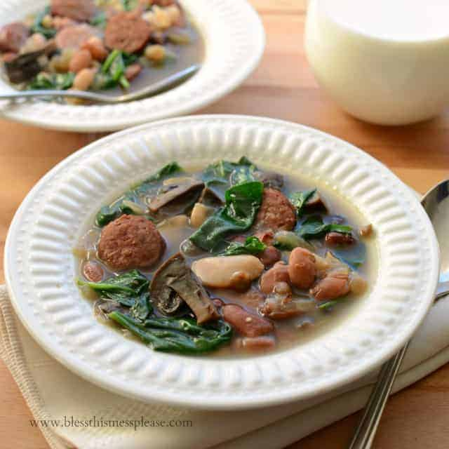sausage-and-bean-soup2