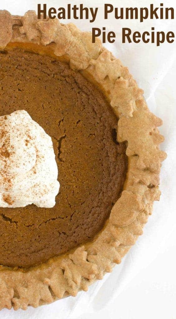 pie-healthypumpkin