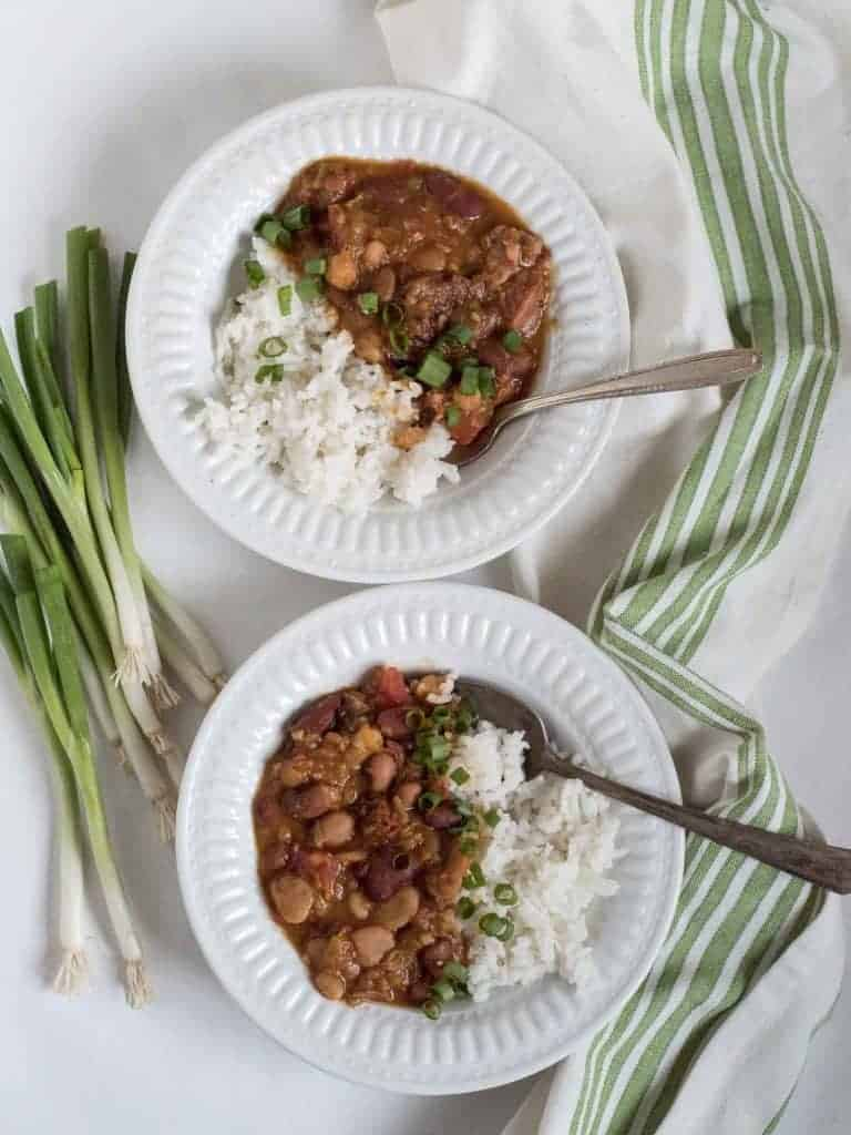 beans-and-rice
