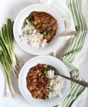 beans-rice-instantpot