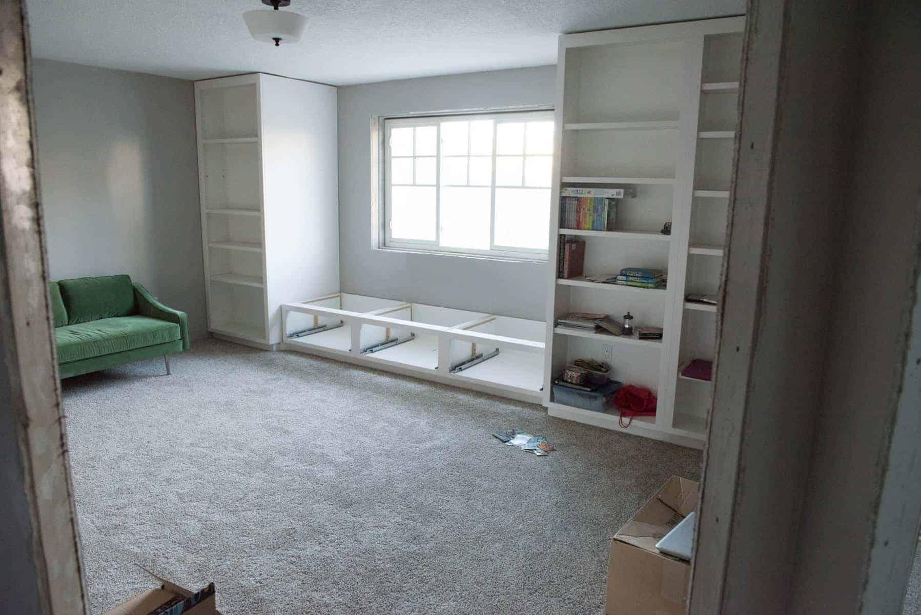 Shelf-Photo