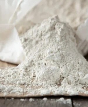 How to Use Diatomaceous Earth - 10 Easy & Practical Uses