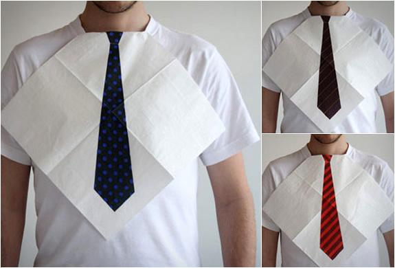 img_dress_for_dinner_napkins_2.jpg