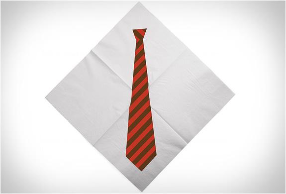 img_dress_for_dinner_napkins_3.jpg