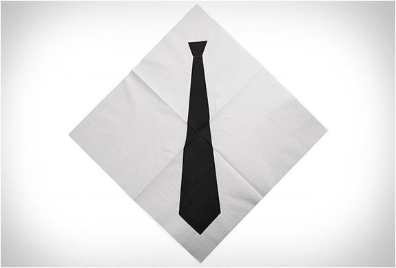 img_dress_for_dinner_napkins_4.jpg