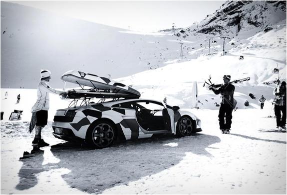 Dope Wallpaper Super Cars Jon Olsson Camouflage Lamborghini