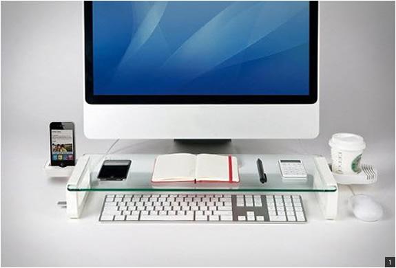 mac-accessories-2.jpg