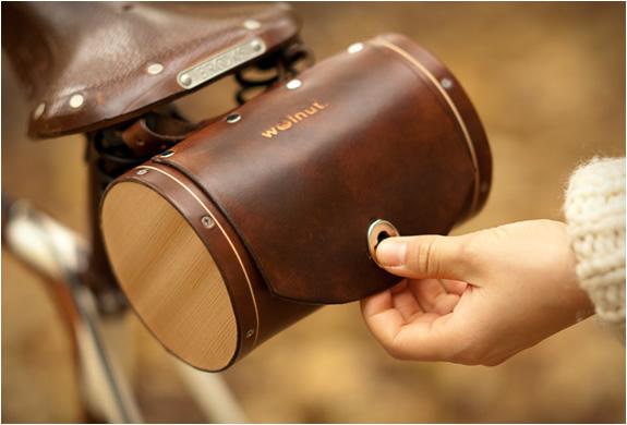 seat-barrel-bag-3.jpg