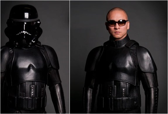 stormtrooper-moto-terno-4.jpg