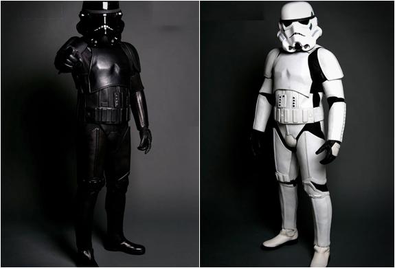 stormtrooper-moto-terno-5.jpg