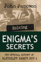 www.bletchleyparkresearch.co.uk, Enigma, Bletchley Park, Hut 6