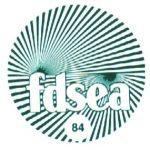 Logo FDSEA 84