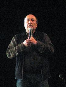 Pierre-Henri Gouyon