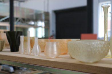déchets agricoles futurs plastiques ?