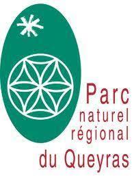 Logo PNR QUEYRAS