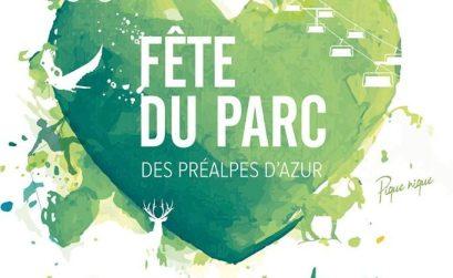 Fête du pnr Préalpes d'Azur