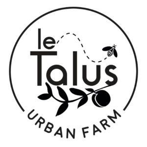 le Talus crée une ferme urbaine