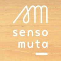 logo Senso Muta